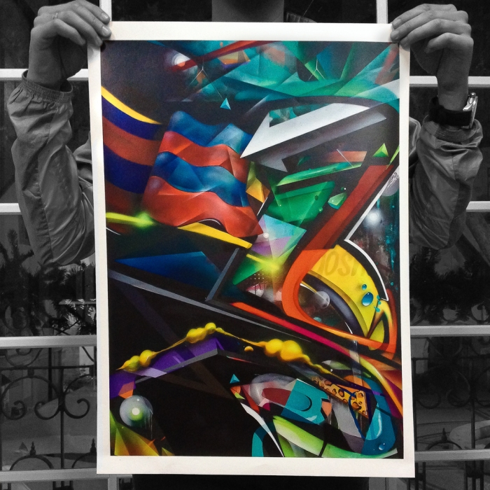Digital_lines_print-2