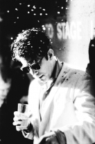 09_tom_waits_by_anton_corbijn_paris_1988