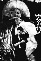 11_tom_waits_by_anton_corbijn_downtown_los_angeles_1983