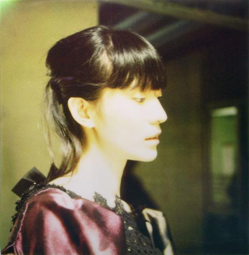 portrait-11-1