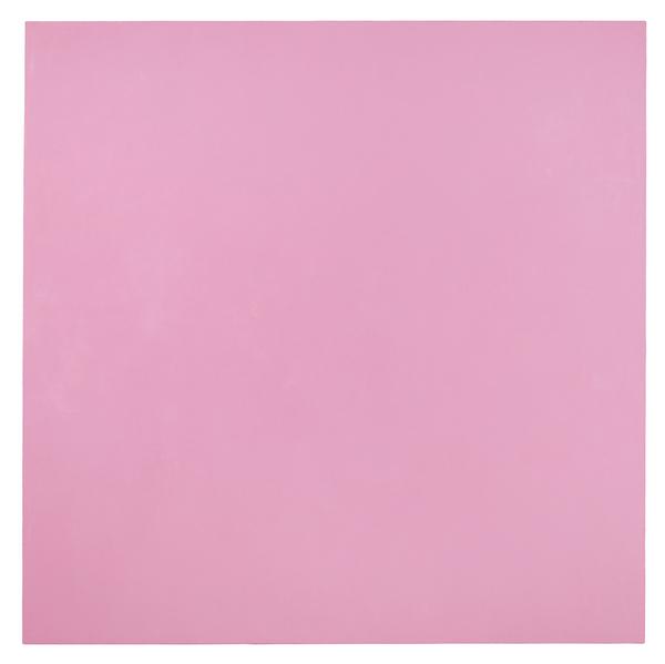 d. gallium sky painting - pink