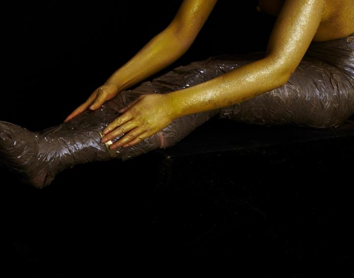 gold_fish_legs
