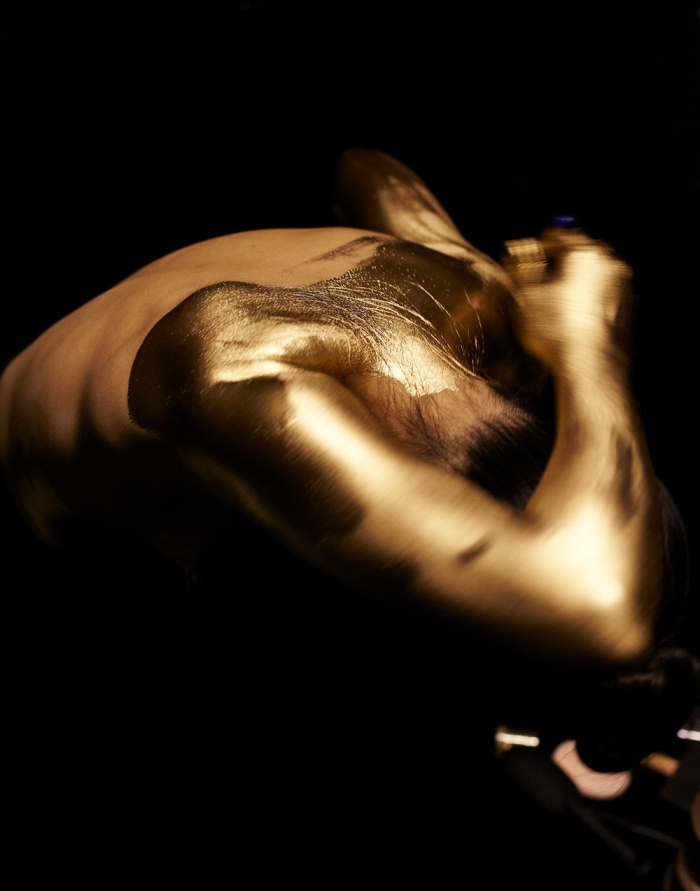 goldback