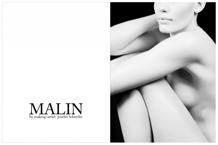 Malin_00-1600x1067