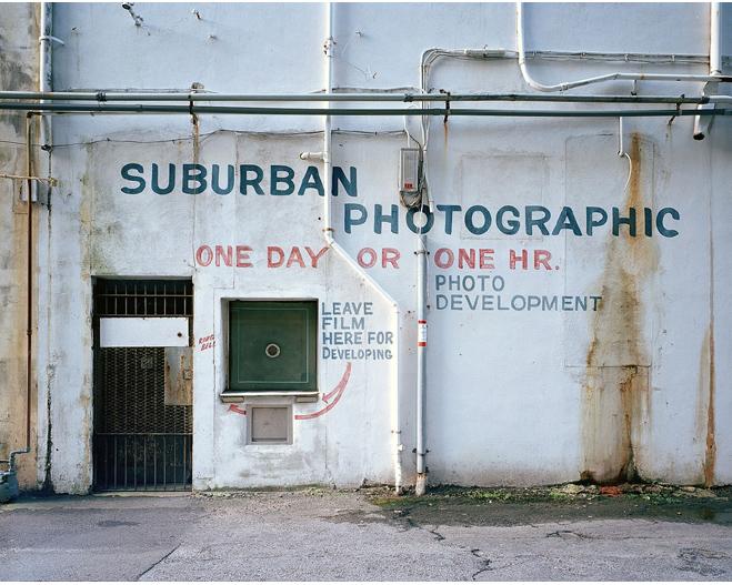 sp_suburbanphoto