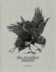 the-weather-diaries_book_cover-600x774