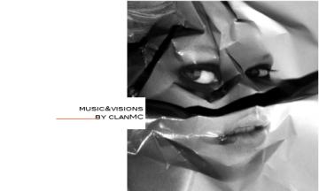 clanmc2014 11 3