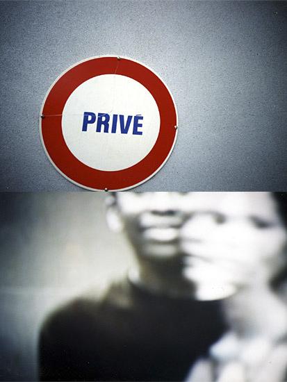 8_prive-1