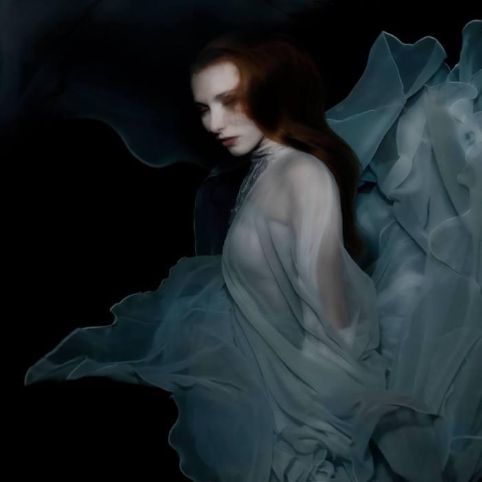 beauty /  Model Inge Van Dooren  hair and make up Sarah's Colors by Sarah Alderliesten
