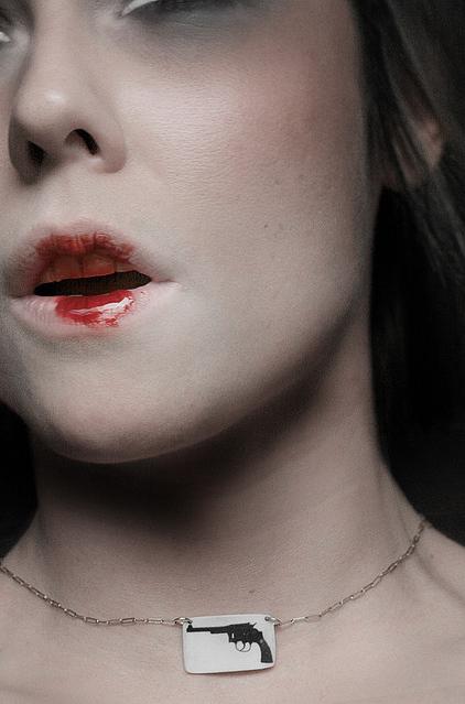 Kara Neely - ThePT 03
