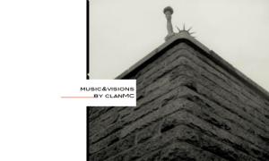 clanmc201509