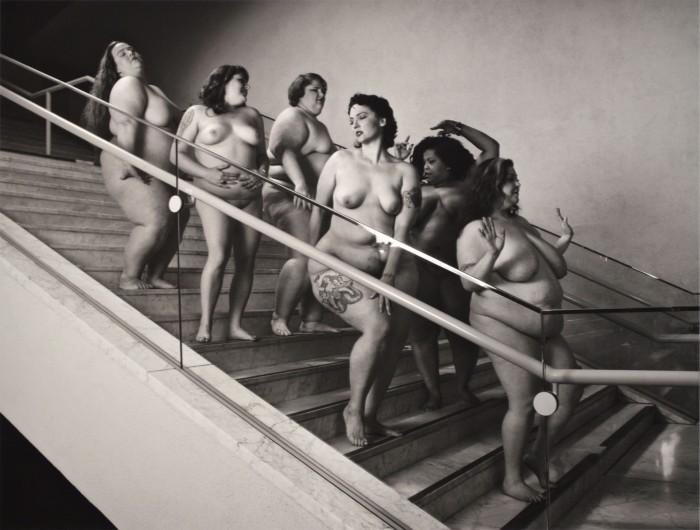 Leonard-Nimoy-Full-Body-Series-01