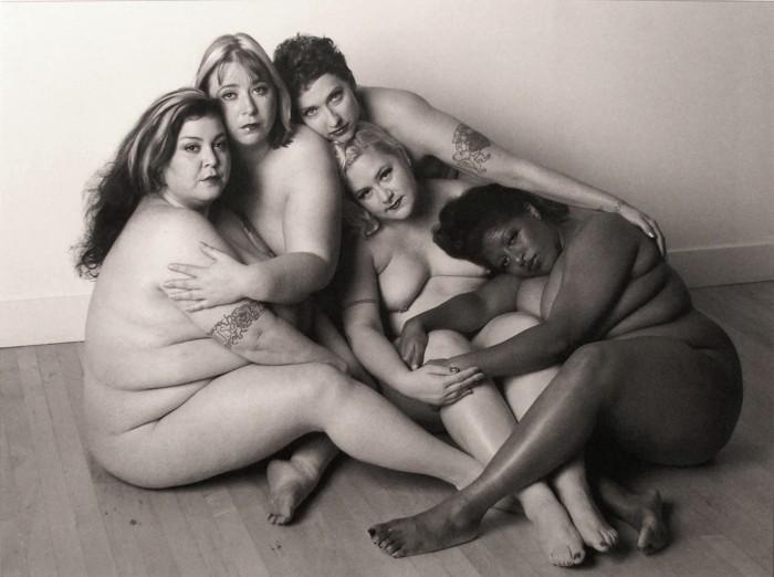 Leonard-Nimoy-Full-Body-Series-04