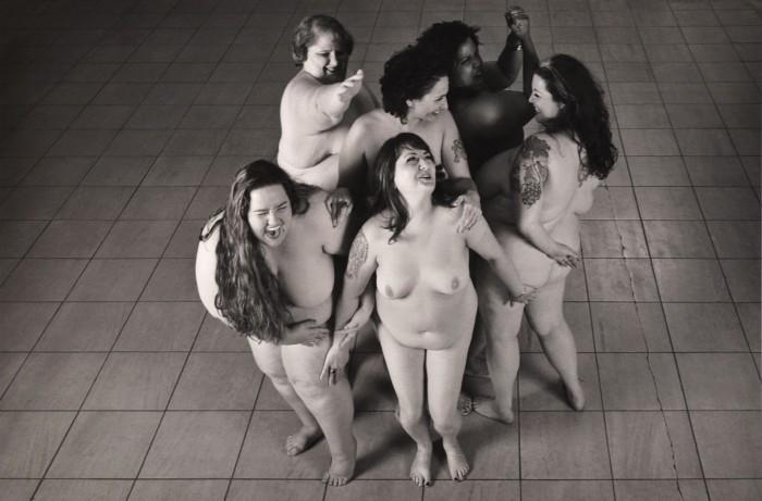 Leonard-Nimoy-Full-Body-Series-13