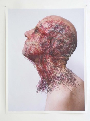 1848_Head_neck_sagitt