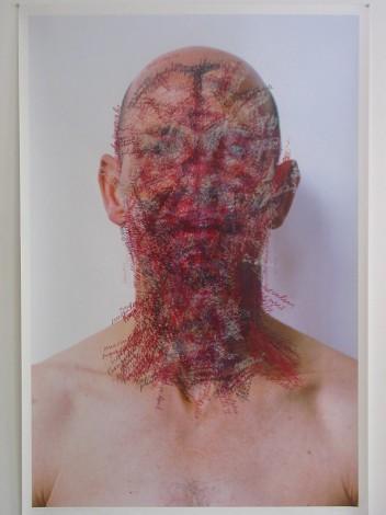 1849_Head_neck_sagitt