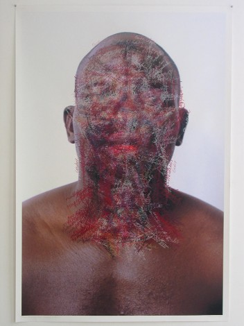 1851_head_neck_sagitt