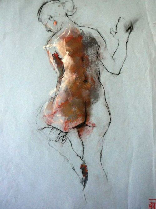 Simply-life-drawing---Caroline-Deane-ecce63a7