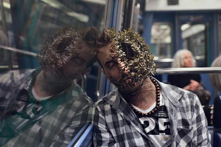 cal-redback-human-nature-photo-manipulations-designboom-01