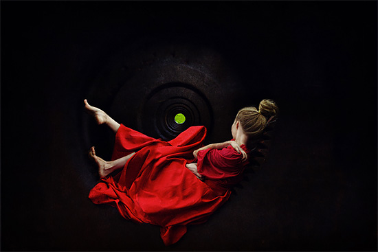 kylli-sparre-photography-07