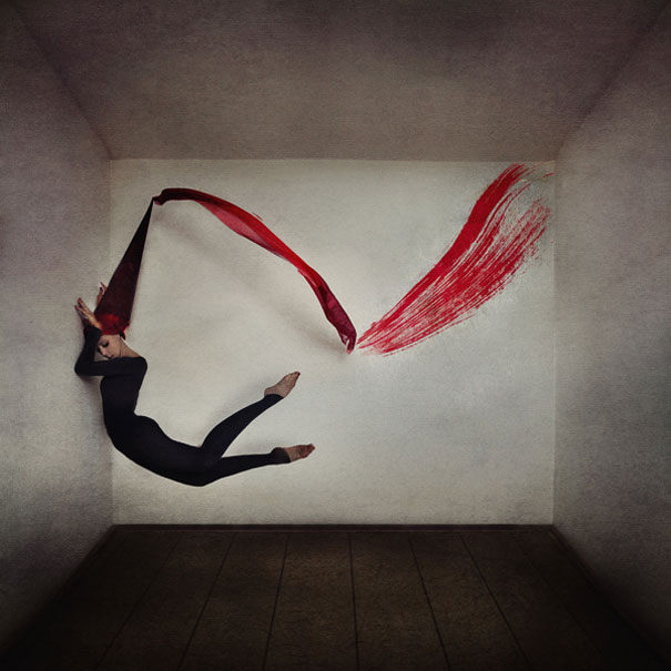 surreal-photography-kylli-sparre-14