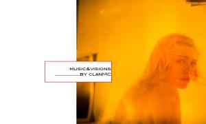 clanmc022016