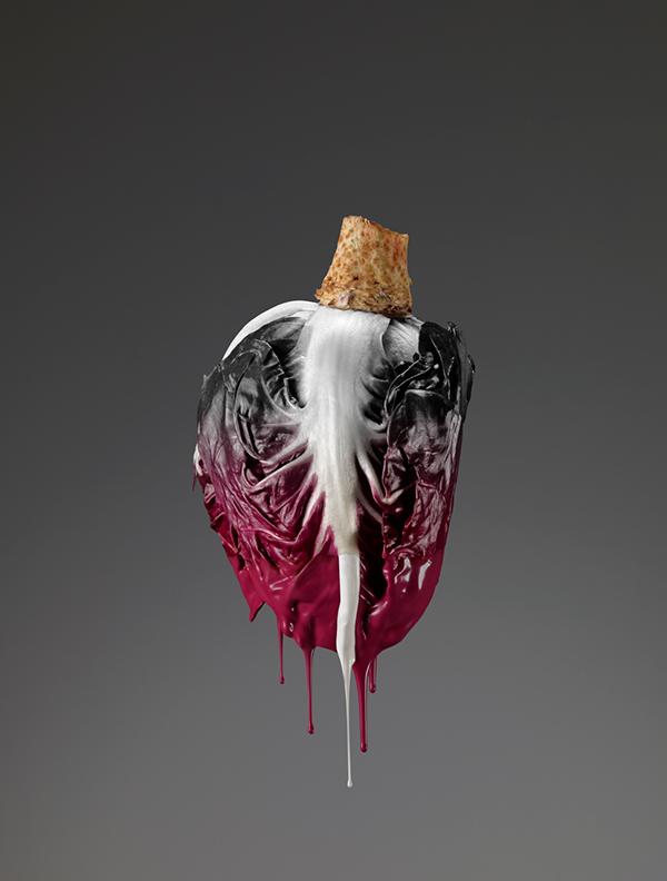 giorgio-cravero-3