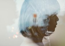 miki-takahashi-double-exposure-1