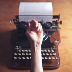 tattoos-11