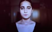 Bhumika Bhatia (6)
