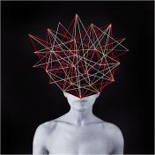conections+(head)