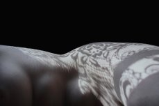 Elena-Helfrecht-Shadows-and-Scars,large.1491593097