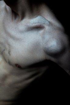 Elena-Helfrecht-Untitled-2,medium_large.1491593114