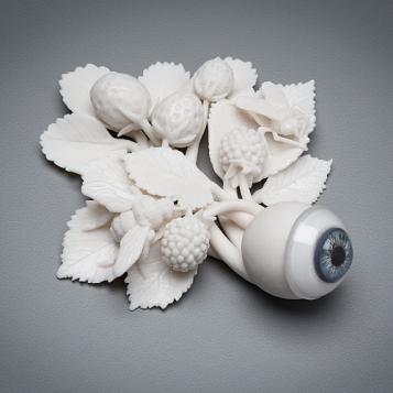 eyeball3