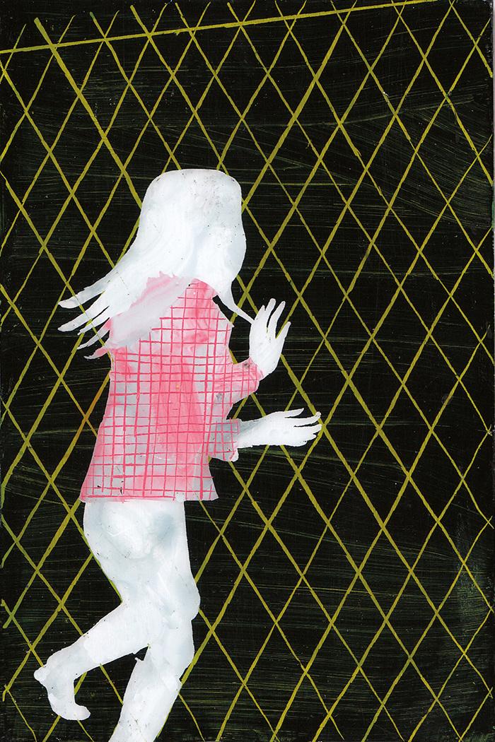 fence1_700