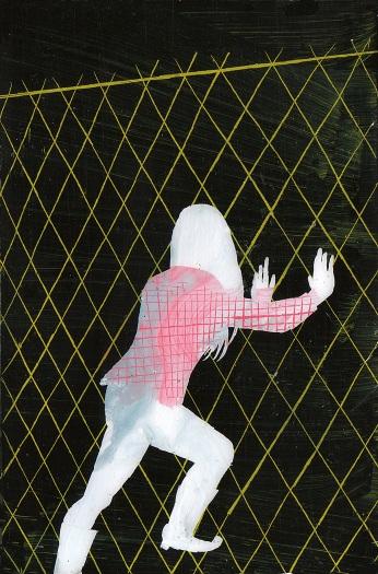fence2_692