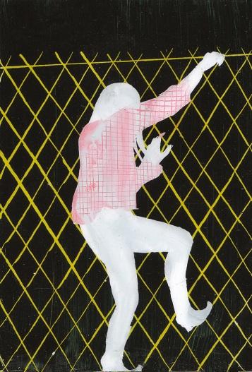 fence3_711