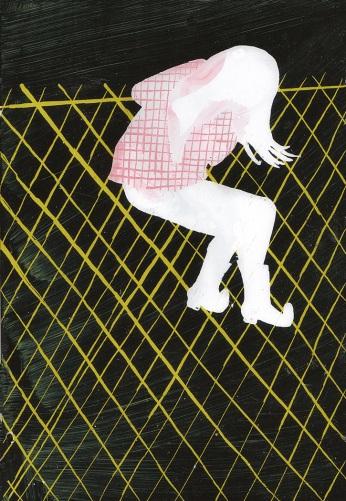 fence4_725