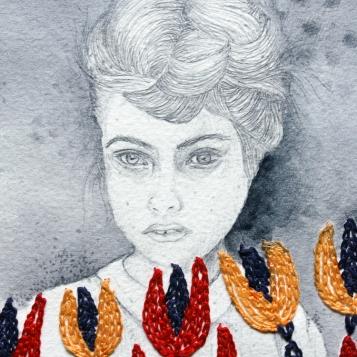 Izziyana+Suhaimi_looms-bones_3+detail_1500px+wide