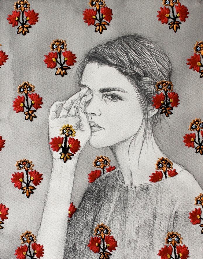 Izziyana+Suhaimi_looms-bones_4_1500px+wide