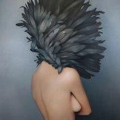 Ravens Shadow