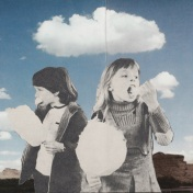 The-Cloud-Eaters