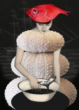 un-chapeau-de-poissons-copia-e1401123356630
