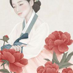 choi mi kyung4