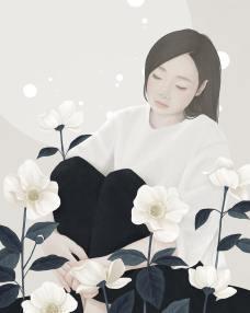 choi mi kyung6