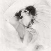 MARIA FRODL (9)