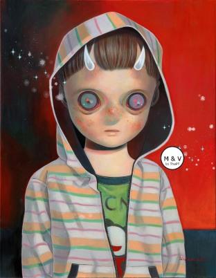 children_ofthis planet (2)