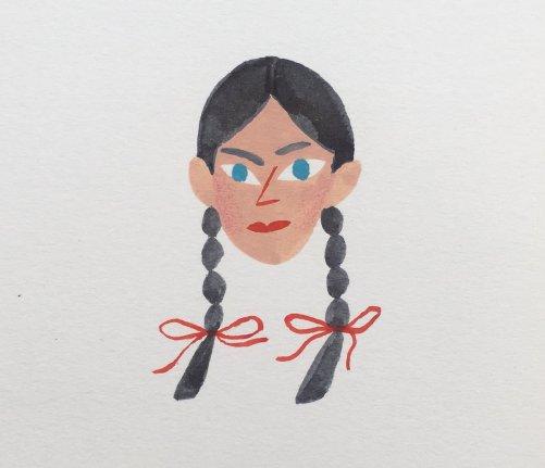 m.i. gul (4)