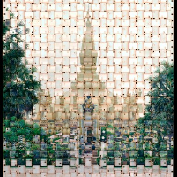 Parkseunghoon_TEXTUS-062-1_Digital-C-Print_156cmx125cm_2011--480x600
