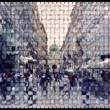 Parkseunghoon_TEXTUS-146-1_Digital-C-Print_150cmx120cm_2013-750x600